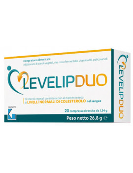 978869360-levelipduo-20cpr