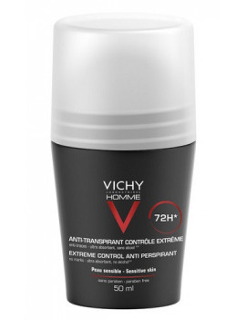 912518471-vichy-homme-deo-roll-on-antitr