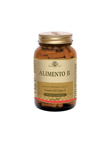933532374-alimento-b-50cps